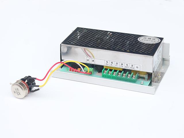 WK SK直流伺服电动机控制稳压电源